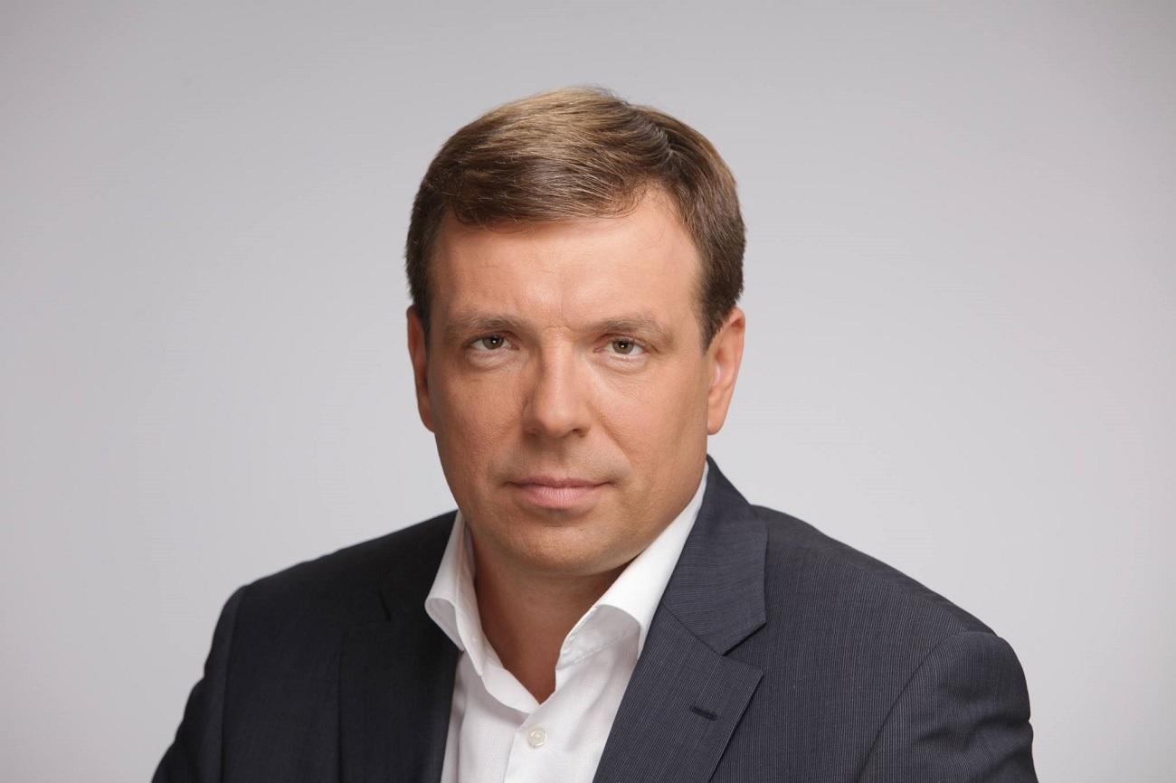 Местные выборы в Одессе: все подробности