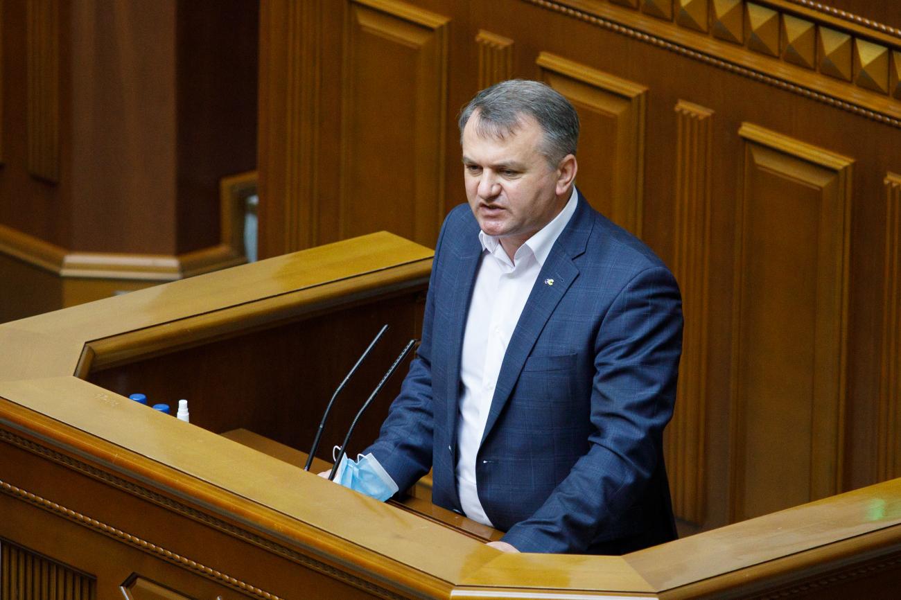 Битва за Львів: хто битиметься з Садовим за контроль над містом