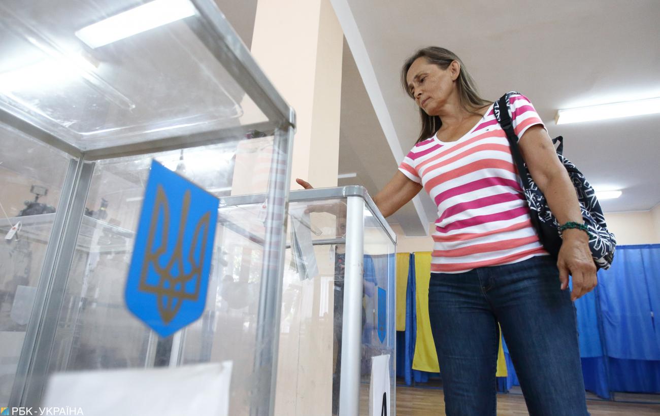 Битва за Київ: хто битиметься з Кличком за владу в столиці