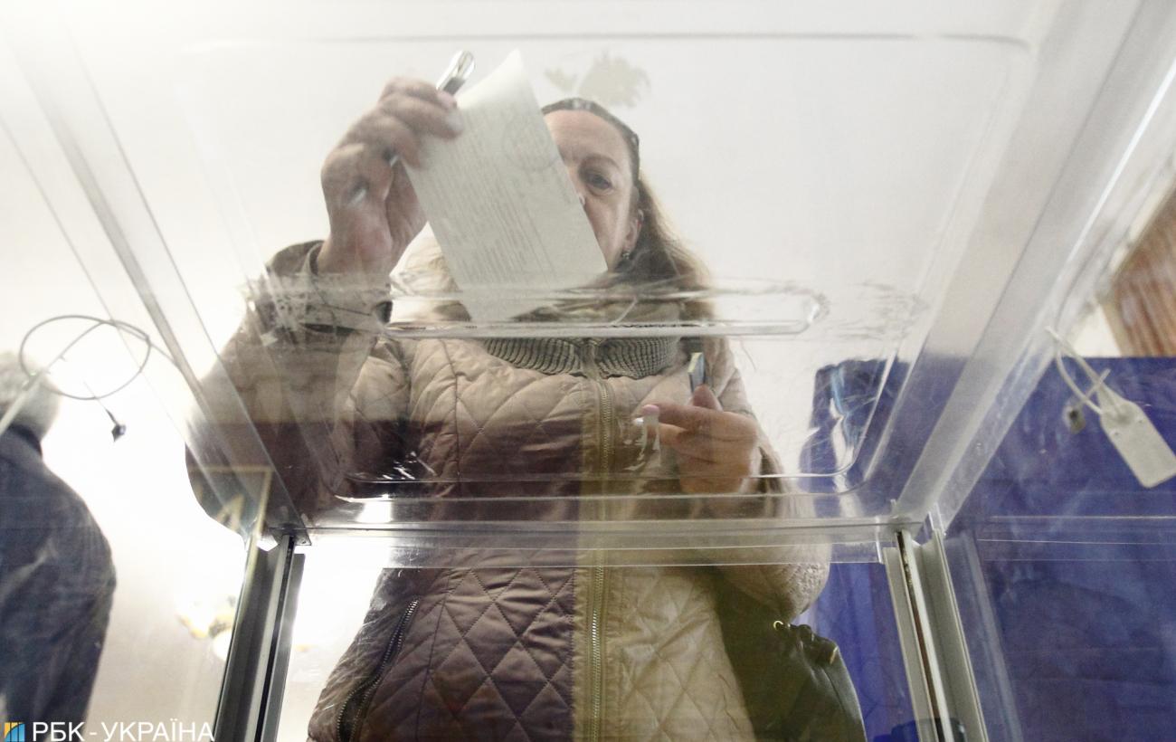 Охотники за голосами: как политики сражаются за избирателей на местных выборах